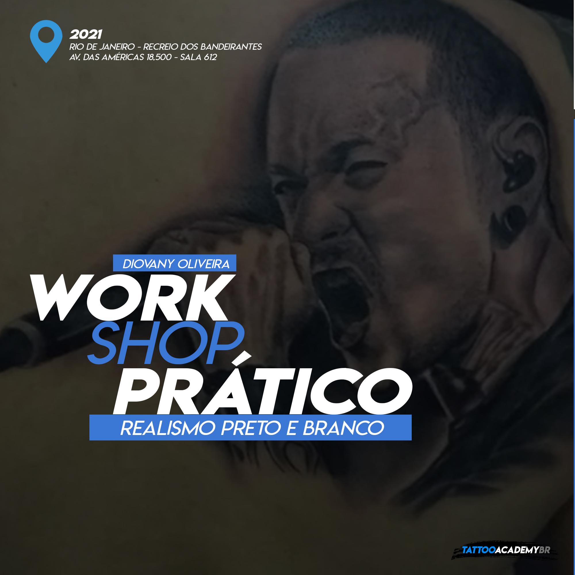 PRETO_E_BRANCO